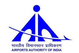 AAI Recruitment 2018,Junior Assistant,186 Posts