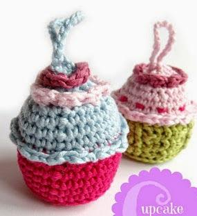 http://translate.googleusercontent.com/translate_c?depth=1&hl=es&rurl=translate.google.es&sl=de&tl=es&u=http://kardiomuffelchen.com/crochet/basic-cupcake-crochet-pattern/&usg=ALkJrhhFKiataY9bjbLRYl_0uNVwvy1Aug