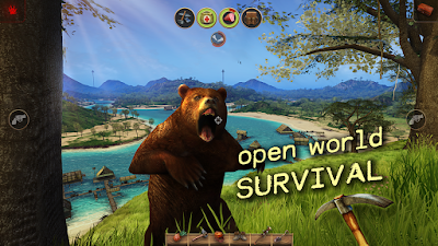 Download Game Radiation Island Mod (the islands have been unlocked) Offline di gilaandroid.com