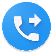 easy-call-forwarding-apk