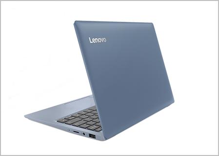 Lenovo Ideapad 120S-3TID