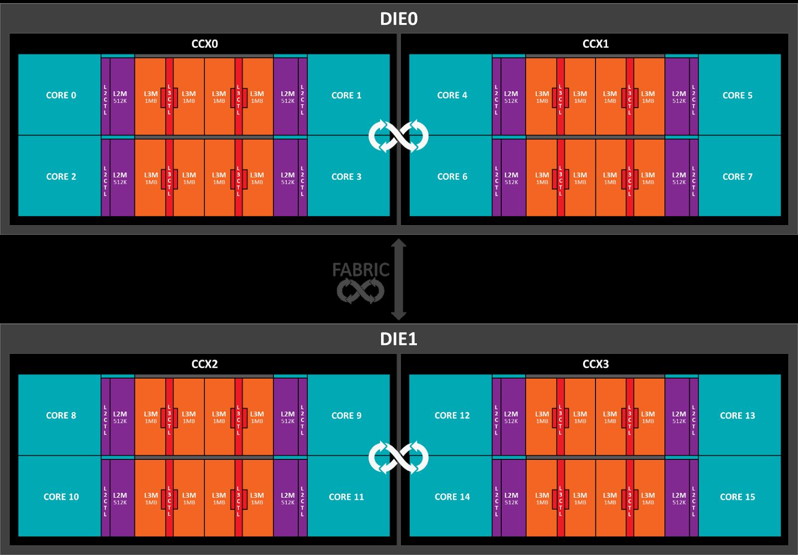 AMD+IMAGE+5.png