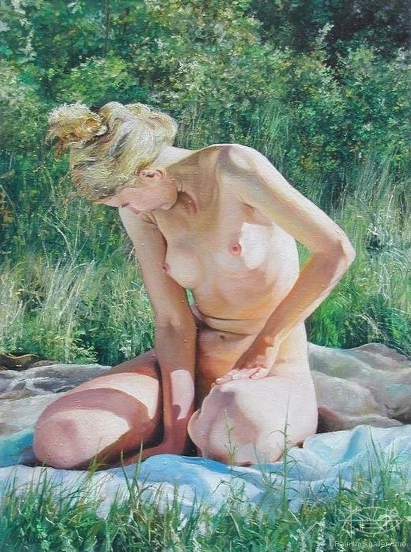 sitio mujer desnudo