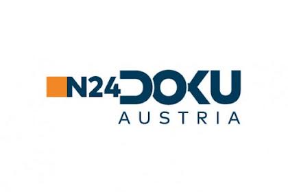 N24 Doku Austria - Astra Frequency