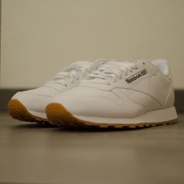 Why we love Reebok Classic – Timeless shoe that will always spark