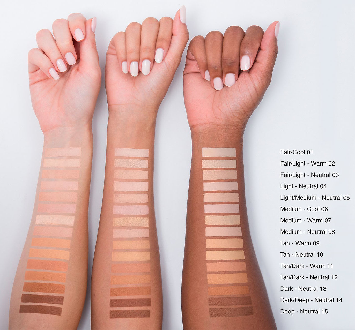 BareMinerals-barePRO-Full-Coverage-Concealer-swatch