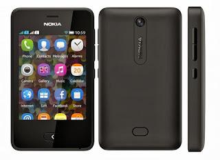 Nokia-Asha-502-PC-Suite