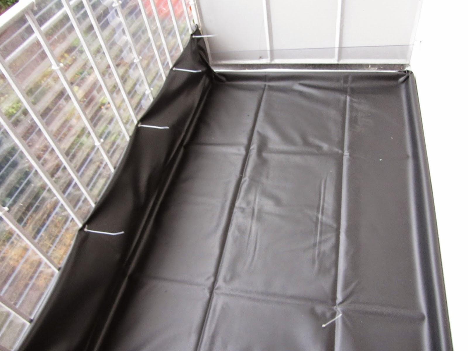 meine kaninchen februar 2015. Black Bedroom Furniture Sets. Home Design Ideas