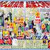 """""""As obras quase completas de Akira Toriyama"""": Trabalho # 007"""