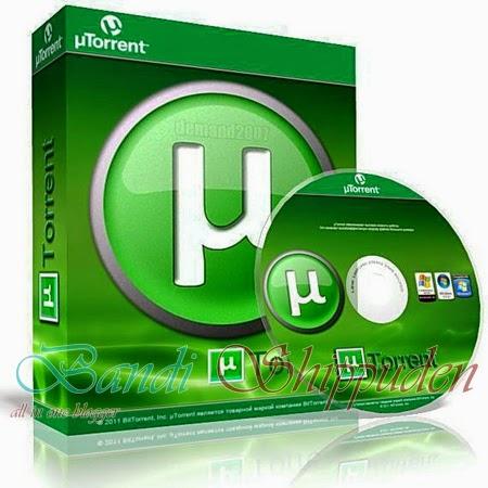 µTorrent Plus 3.4.2 Latest Crack is Here !