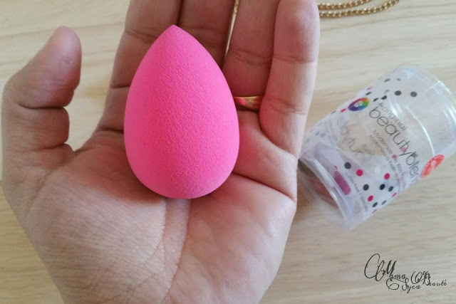 haul-beaute-aliexpress-beautyblender-mama-syca-beaute