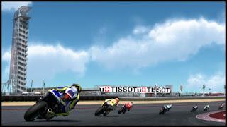 MotoGP-13-Setup-Free-Download