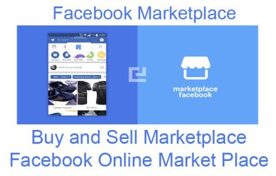 Facebook Marketplace – Buy and Sell Marketplace | Facebook Online Market