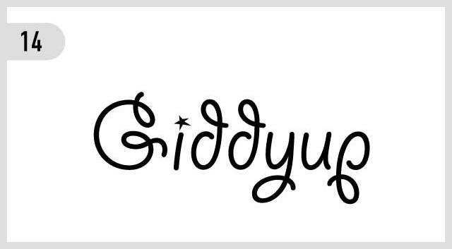 grddyup_15_fuentes_odiadas_por_los_diseñadores_y_porque_by_saltaalavista_blog