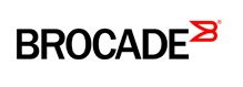 Brocade Recruitment for Software Test Engineer