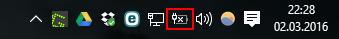 Komputer nie wykrywa podłączonego UPSa