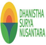 Loker di PT Dhanistha Surya Nusantara sebagai Internal Audit