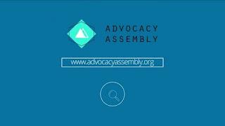 advocacy assembly