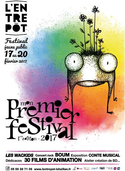 http://lentrepot-lehaillan.com/mon-premier-festival/