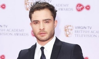 Young Ed Westwick