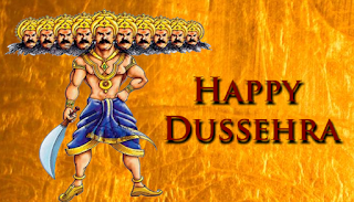 Happy Dussehra Images 2018 I Happy Dussehra wishes 2018 I Happy Dussehra Quotes