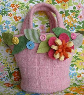 bolsas-reciclaje-suéter