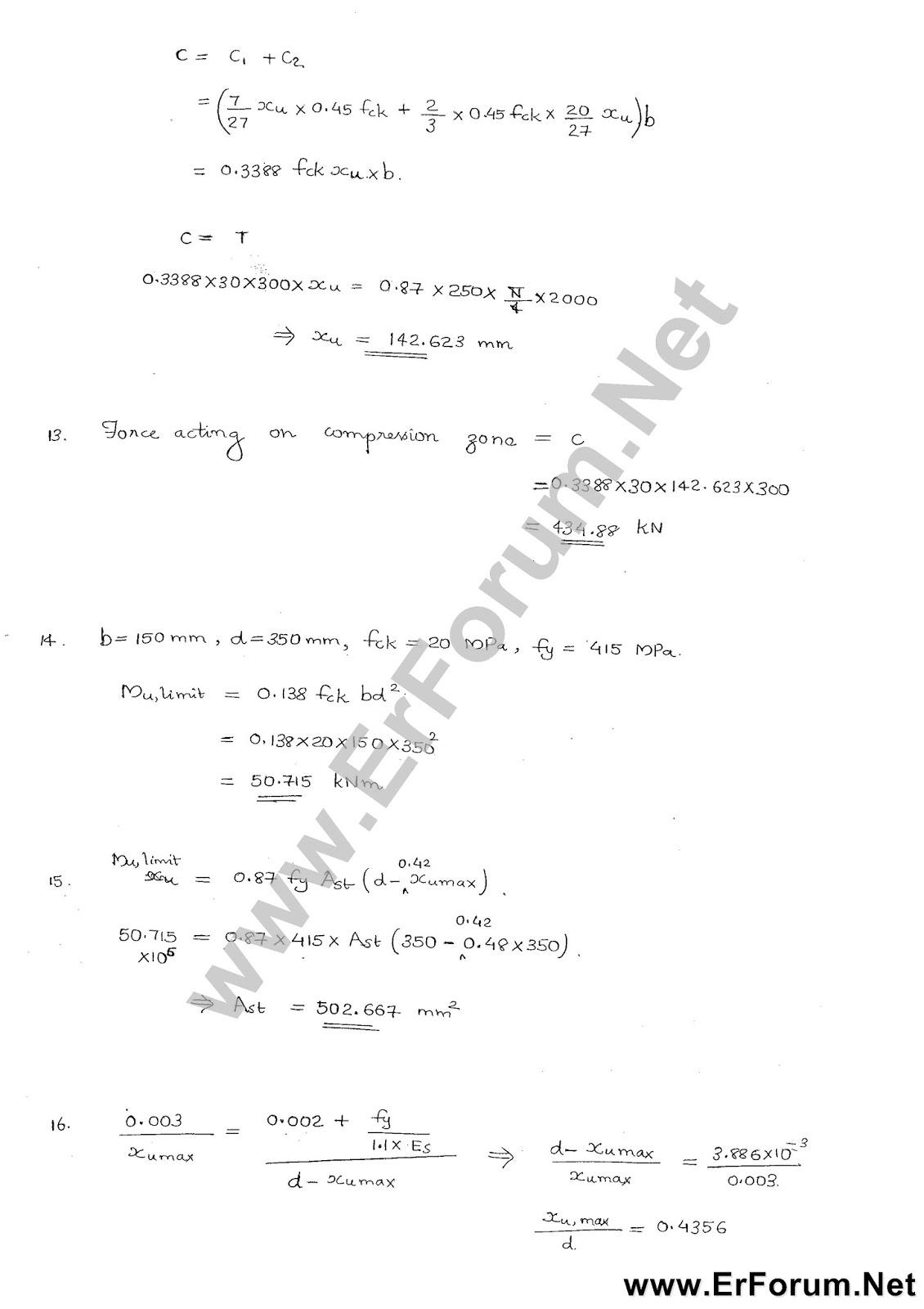 RCC-Notes-17
