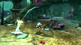 Free Download Generator Rex Agent of Providence 3DS CIA Single Link