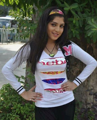desi girl photos facebook