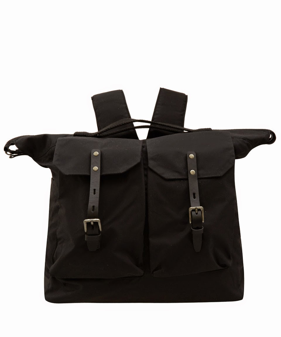 http://www.liberty.co.uk/fcp/product/Liberty//Black-Frank-Waxed-Cotton-Backpack-/109070?awc=3487_1418072029_361e1d5ea009aac00a6014e6dcac9f22&utm_source=affiliatewindow&utm_medium=affiliates&utm_campaign=www.polyvore.com