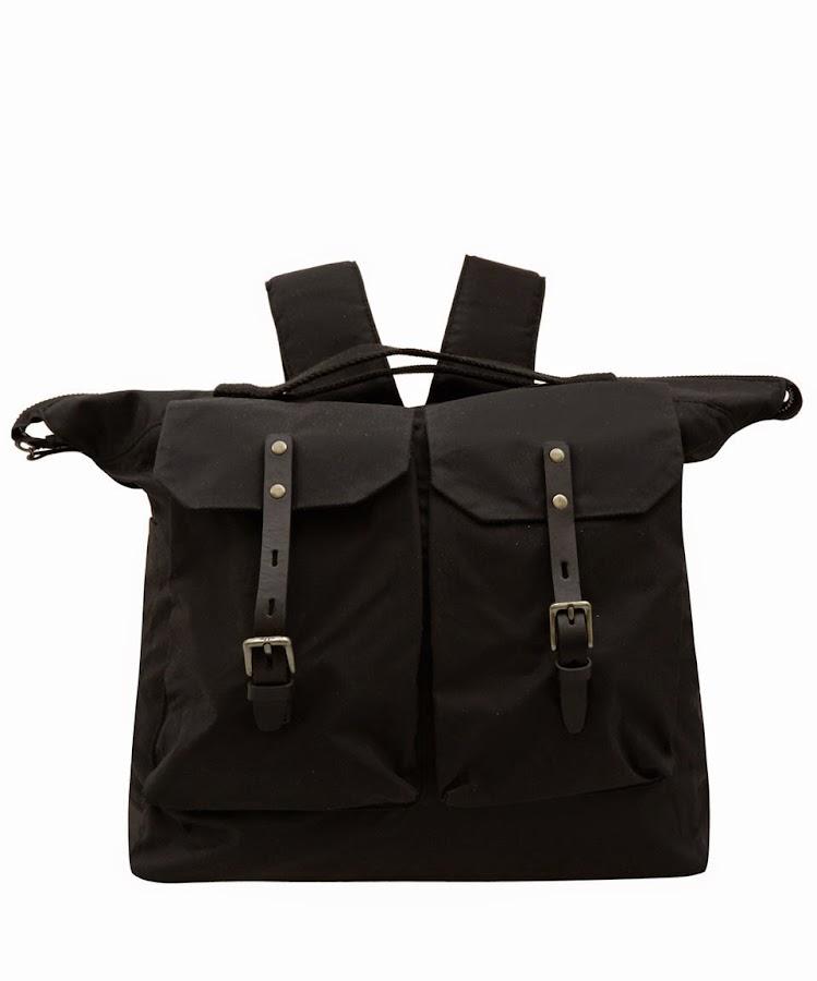 http://www.liberty.co.uk/fcp/product/Liberty//Black-Frank-Waxed-Cotton-Backpack-/109070?awc=3487_1418072029_361e1d5ea009aac00a6014e6dcac9f22&utm_source=affiliatewindow&utm_medium=affiliates&utm_campaign=www.polyvore.com