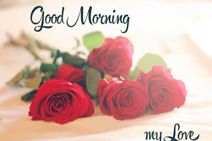 Bests Greetings Under Good Morning Jaan Images Hd Gif Catetory On Hd