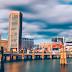 Hầu hêt·hệ thống máy chủ tại thành phố Baltimore bị tắt sau cuộc càn quét của mã độc mã hóa tống tiền