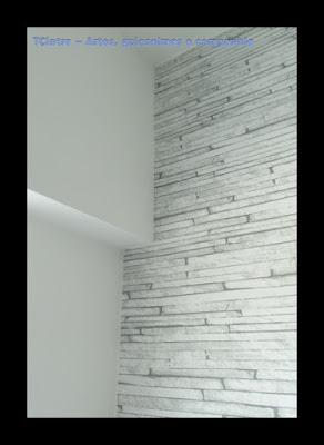 tecido na parede; reforma do lar; reformando a sala; faça voce mesmo; decoração com tecido