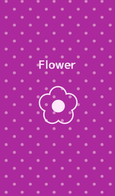 ---Flower---8