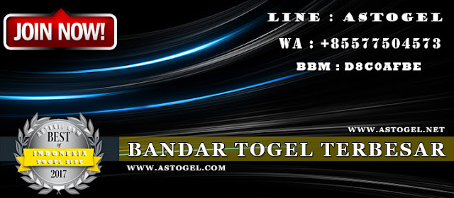bandar togel no limit