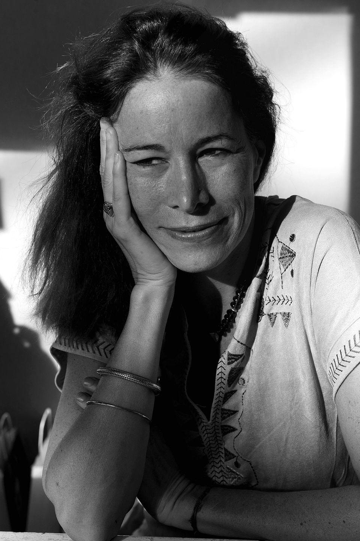 Rencontre femme italienne, femmes clibataires - Meetcrunch