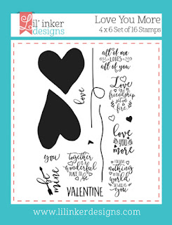 https://www.lilinkerdesigns.com/love-you-more-stamps/#_a_clarson