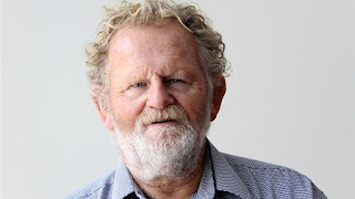 David Pescud (http://www.abc.net.au/reslib/201410/r1341661_18730433.jpg)