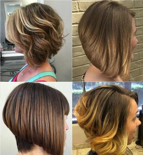 rambut%2Blayer%2Bmedium67