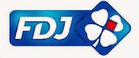 Consultez les résultats officiels FDJ® des derniers tirages LOTO® / SUPER LOTO® et découvrez vos gains sur FDJ. Consultez les résultats officiels FDJ® des derniers tirages JOKER+® et découvrez vos gains sur FDJ