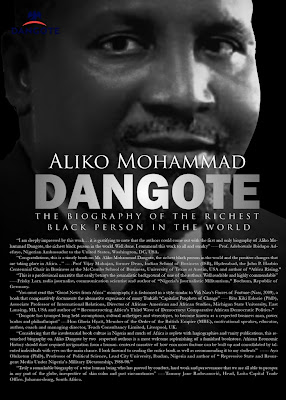 Aliko+Mohammad+Dangote+Back+II+JPG+back+page+of+EBook+lindaikejiblog Check out Front and Back Covers of the Aliko Dangote Book