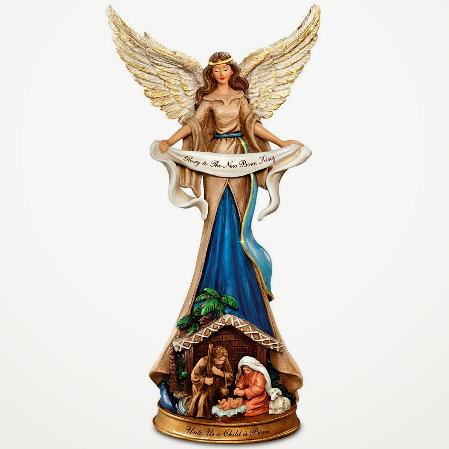 http://www.amazon.com/Thomas-Kinkade-Angel-Nativity-Figurine/dp/B00P81UN4Y%3FSubscriptionId%3D14H876SFAKFS0EHBYQ02%26tag%3Dhubacct4139-20%26linkCode%3Dxm2%26camp%3D2025%26creative%3D165953%26creativeASIN%3DB00P81UN4Y