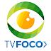 TV Foco - Site de Notícias da TV e Celebridades