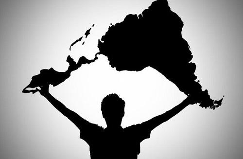 Socialismo y populismo en América Latina