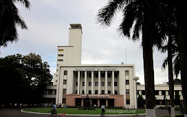 Two More IIT Kharagpur Students Found Corona Positive