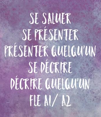 https://ticsenfle.blogspot.com.es/2015/09/se-presenter-se-decrire-decrire.html