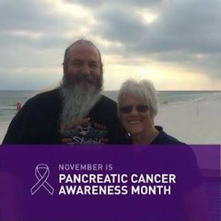 https://www.gofundme.com/mary-jane-cancer-treatment-fund&rcid=r01-154255786522-defcc4db471b414f&pc=ot_co_campmgmt_w
