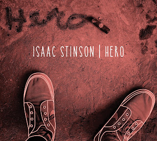 New Video: Isaac Stinson - Hero