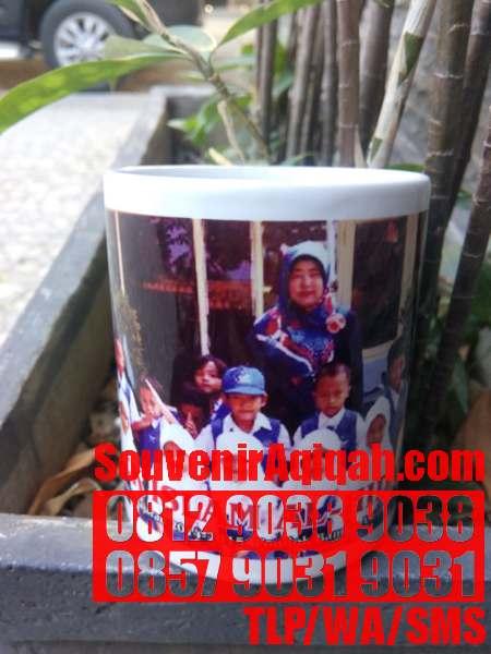 TOKO SOUVENIR GELAS DI CIREBON JAKARTA